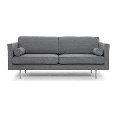 Valery-grey-tweed-sofa