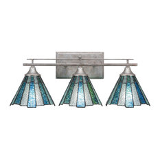 Toltec Company 133-AS-9325 Bathroom Lighting