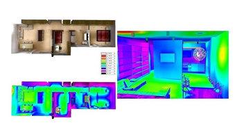 LIGHTING DESIGN - INTERIOR HOME DESIGN