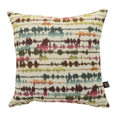 Spikes Scatter Cushion, 55x55 cm