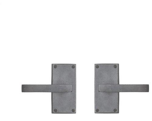 Ashley Norton MD Escutcheon - Interior Doors  sc 1 st  Houzz & Ashley Norton | Door Hardware pezcame.com