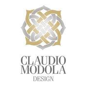 Foto de Claudio Modola Design