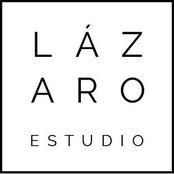 Foto de Lázaro Estudio