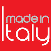 Made In Italy Kitchens's photo