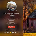 Old Wood by Antique Timbers's profile photo