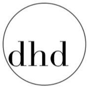Foto de DH Design