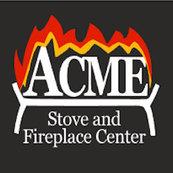 ACME STOVE & FIREPLACE CENTER - Harrisonburg, VA, US 22801