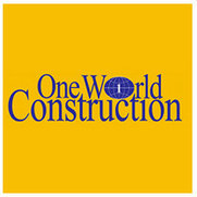 One World Construction's photo