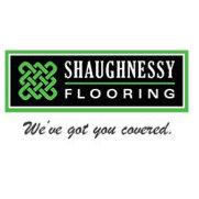 Foto de Shaughnessy Flooring