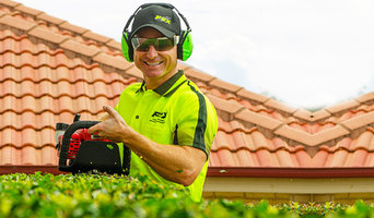 Lawn Mowing Guidelines For a Healthy Lawn