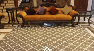 Best 15 Flooring Carpet Professionals In Churu Houzz