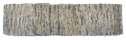 re:loom - re:loom Handwoven Placemats Runner - Table Runners