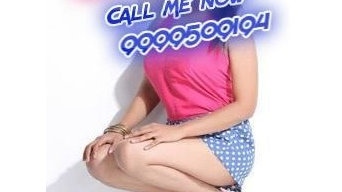 Independent Escorts in Delhi|kavyagupta|9999509194