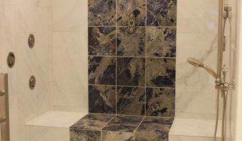 Bathroom Fixtures Omaha best home improvement professionals in omaha | houzz