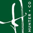 Hunter and Company Interior Design's profile photo