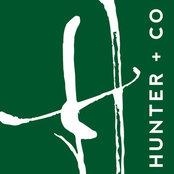 Hunter And Company Interior Design