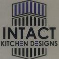 Intact kitchen designs's profile photo