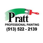 Pratt Professional Painting's photo