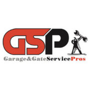 Garage and Gate Service Pros's photo