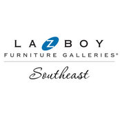 La-Z-Boy Southeast's photo