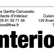 Photo de Studio 4