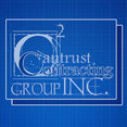 CanTrust Contracting Group's profile photo
