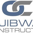 O' Jibway Construction, LLC.'s profile photo