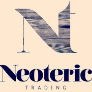 Neoteric Trading Wholesale Furniture Indonesia's photo