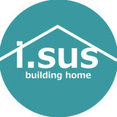 i.sus(アイ.サス)株式会社さんのプロフィール写真