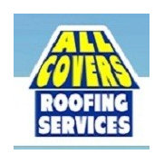 All Covers Roofing Services's photo