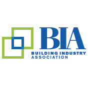 Lee Building Industry Association's photo