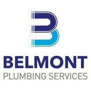 Foto von Belmont Plumbing Services