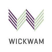Foto von WICKWAM manufaktur UG