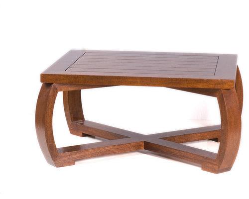 Custom Furniture - Living Room Furniture