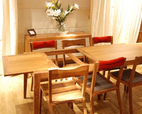 tisch und stuhl. Black Bedroom Furniture Sets. Home Design Ideas
