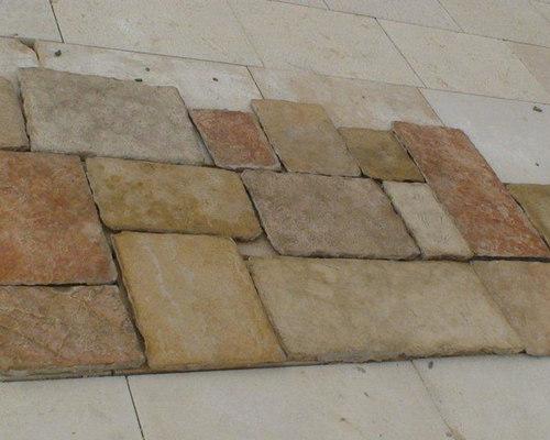 Lovely 12 X 24 Ceramic Tile Huge 12X12 Vinyl Floor Tiles Square 2X4 Ceiling Tiles Cheap 3X6 White Subway Tile Lowes Old 4 X 4 Ceramic Wall Tile Red6X6 Ceramic Tile Antique Jerusalem Stone Floor