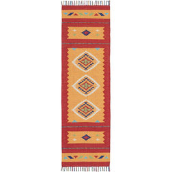 American Southwest Hall & Stair Runners by Nourison