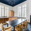 Houzzbesuch: Eine französische Villa macht Platz für Gemütlichkeit