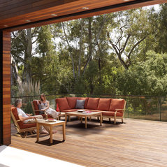 Pool And Patio Specialists   Westwood, MA, US 02090