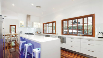 Noosaville Kitchen