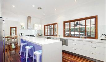 Noosaville Kitchen