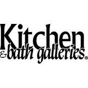 kitchen and bath gallery raleigh. kitchen \u0026 bath galleries and gallery raleigh