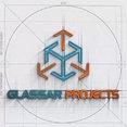 Glassar Projects's profile photo