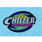 Chiller Specialties's photo