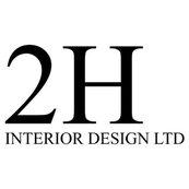 2H Interior Design Ltd