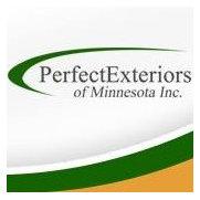 Perfect Exteriors of Minnesota's photo