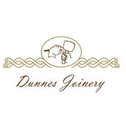 Dunnes Joinery's photo