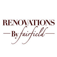 Renovations by Fairfield's photo