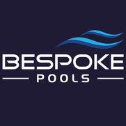 Bespoke Pools's photo