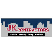 Jk Contractors Inc's photo